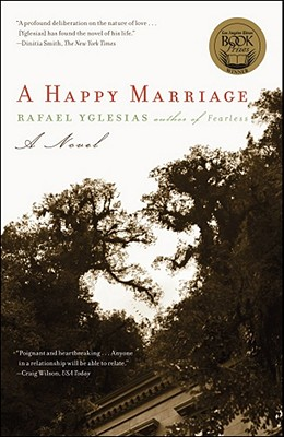 A Happy Marriage By Yglesias, Rafael